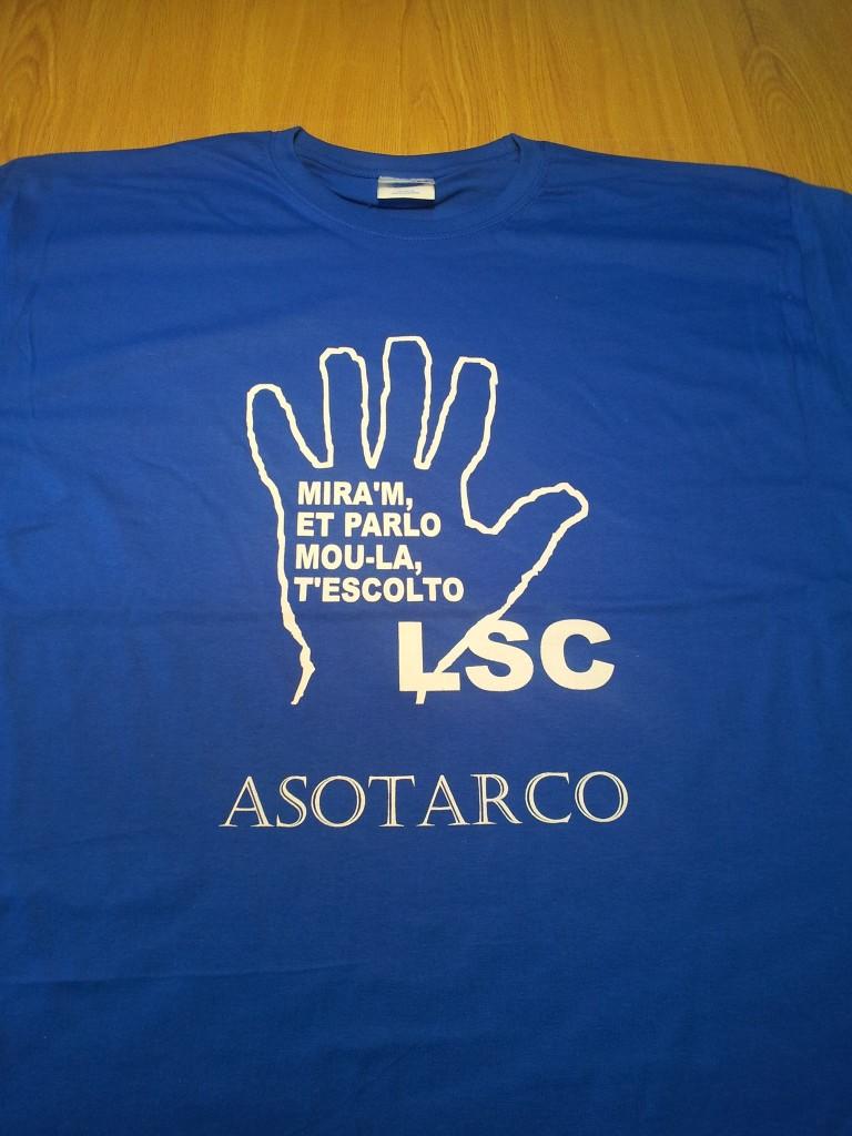 ASOTARCO LSC